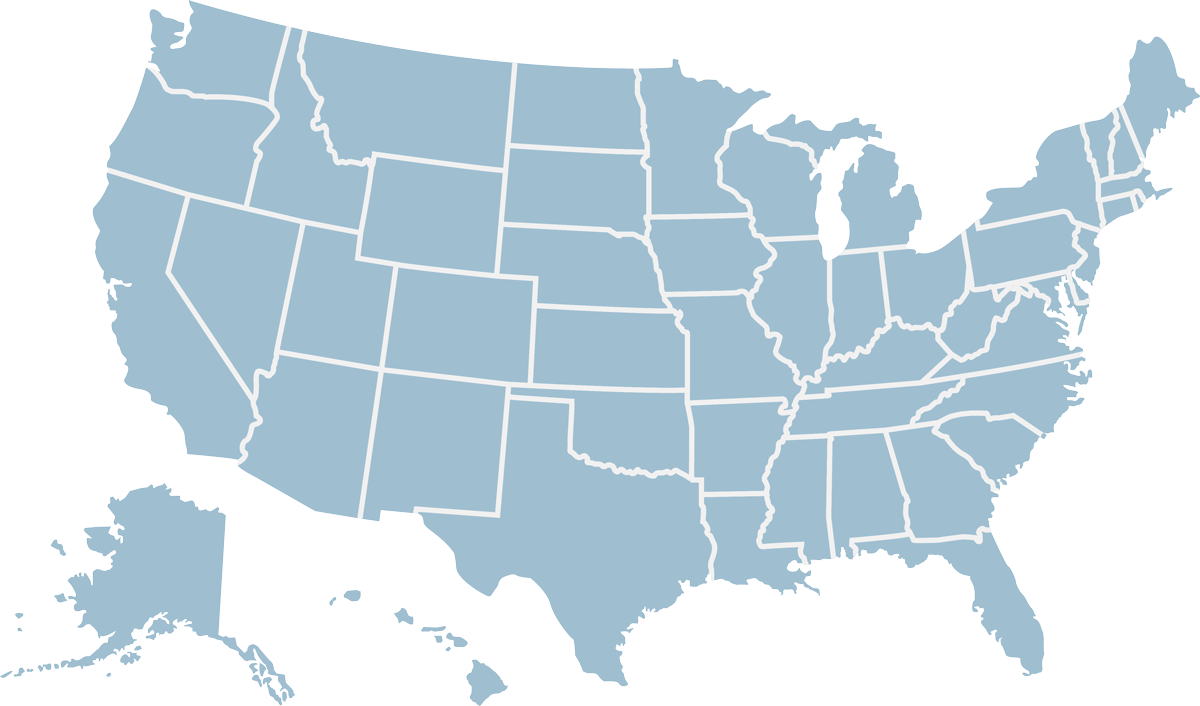 usa-map--lightBlue