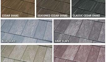 image-button-milan-slate-cedar-shake-color-chart