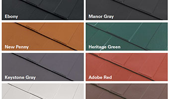 image-button-milan-steel-color-chart