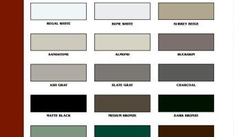 image-button-standing-seem-color-chart