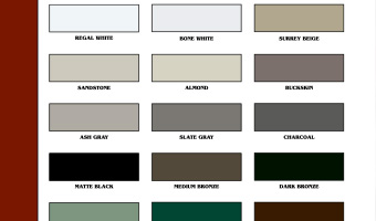 image-button-standing-seem-color-chart