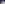 800 Bancroft Building Berkley, CA