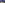 NCB Commodities York, PA