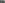 Residence Log Cabin