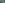 Residence Roanoke, IL
