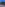 Residence Middlesburg, VA