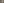 Beale Air Force Base Beale Commercial Metal Roofing Surrey Beige