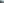 Patina Green, Regal Blue and Lightstone Commercial Metal Roofing Panels