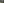 Waxahachie Civic Center Waxahachie, TX Commercial Metal Roofing Panels