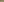 Colonial Red Commercial Metal Roofing Panels in Wisconsin
