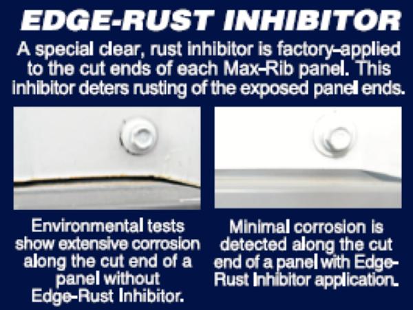 edge-rust-inhibitor