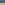 Leinenger Farms Mishawaka In Metal Roofing Products