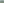 Garage Clay and Terratone Max Rib Metal Roofing Panels