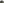 Mineral Mound Golf Course Post Frame Metal Roofing