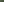 Kennell Residence | Residential Metal Roofing