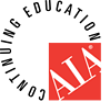 AIA-CES-Logo-sized