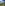 Residence Pittsburgh, PA