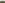 Residence Adel, GA