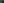 Residence Metal Roofing | Galvalume
