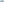 Residential Metal Roofing Galvalume Plus
