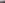 Residential Metal Roofing Patina Green
