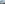 Charcoal Metal Roofing