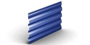 wave-panel-trimmed