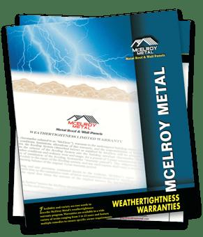 weathertightness-covers