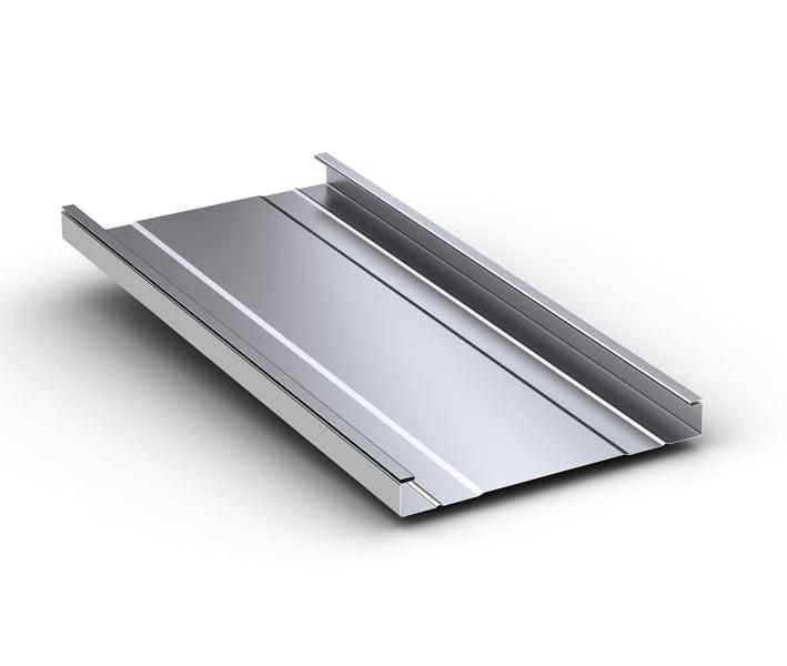 138T Plank & Pencil Rib