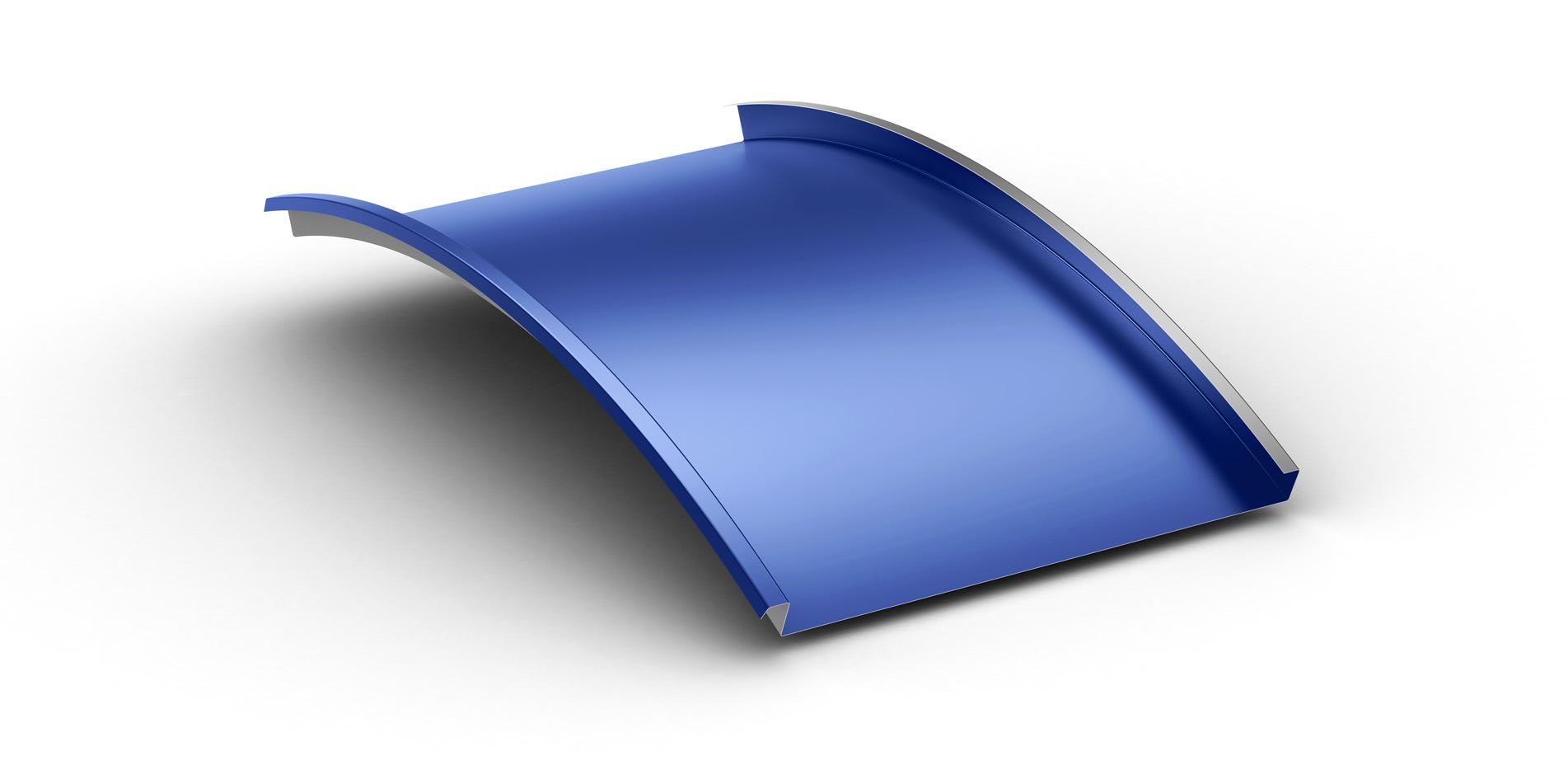 Maxima 1.5 Flat