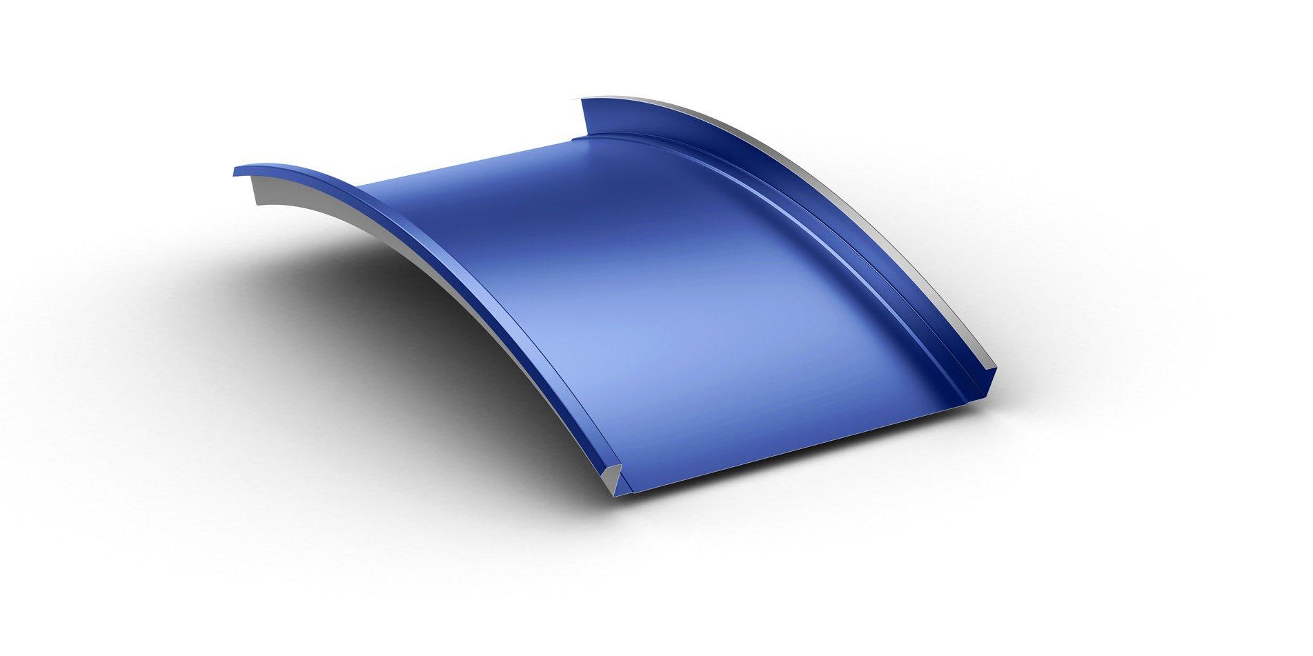 Maxima ADV Flat