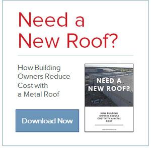 roof-graphic-square