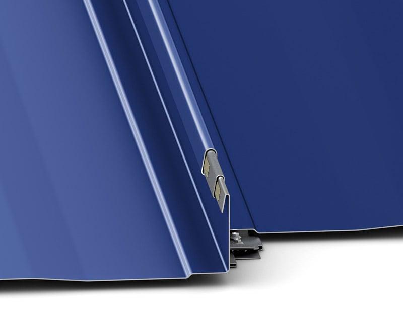 Maxima ADV 180 Fold After Seaming