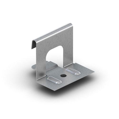 Medallion-Lok Clip Standard