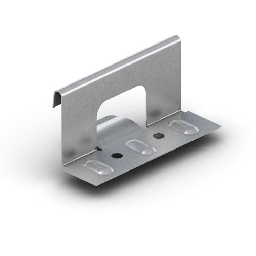 Medallion-Lok Clip UL90