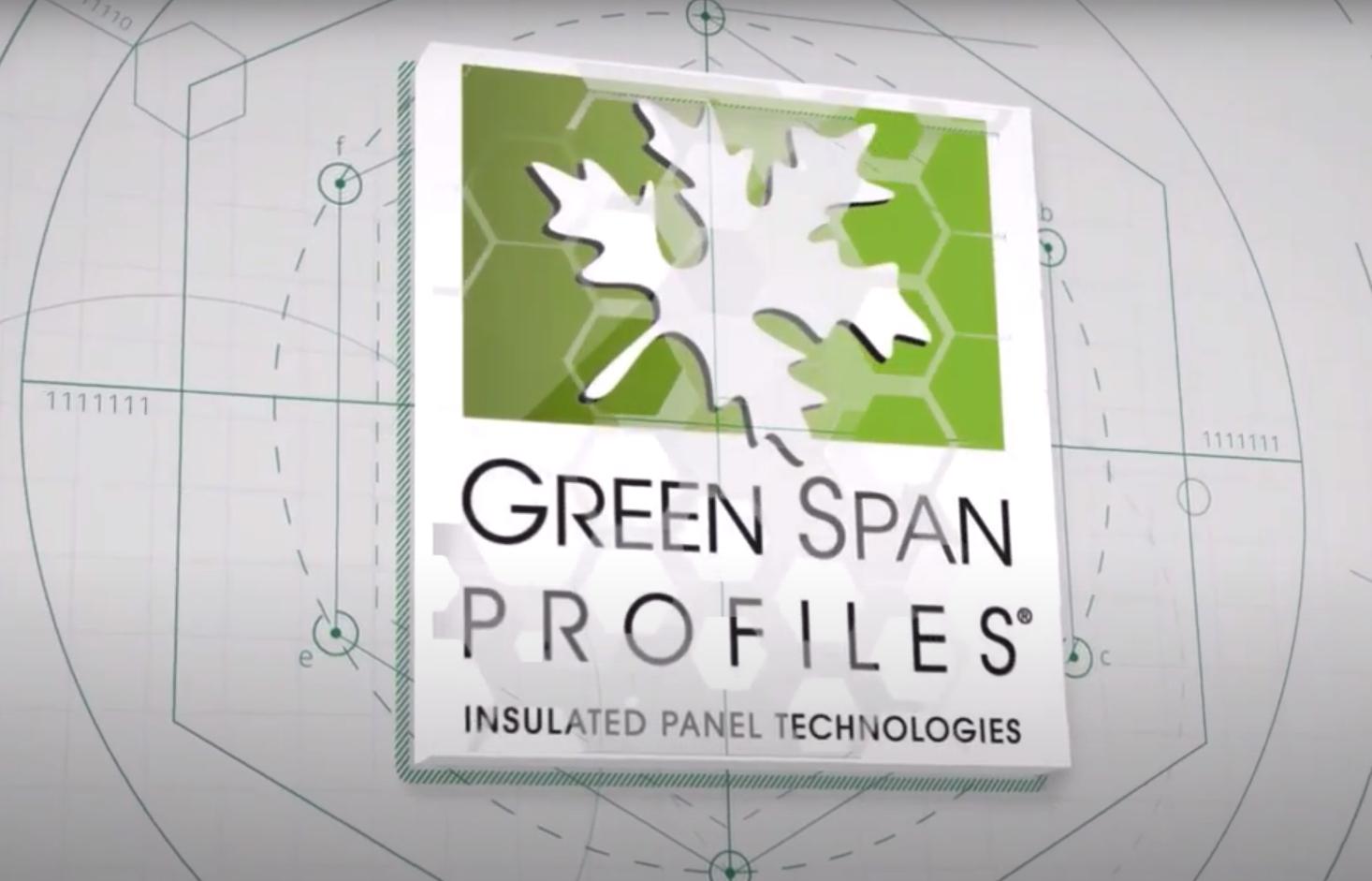 green-span-profiles-video_cover
