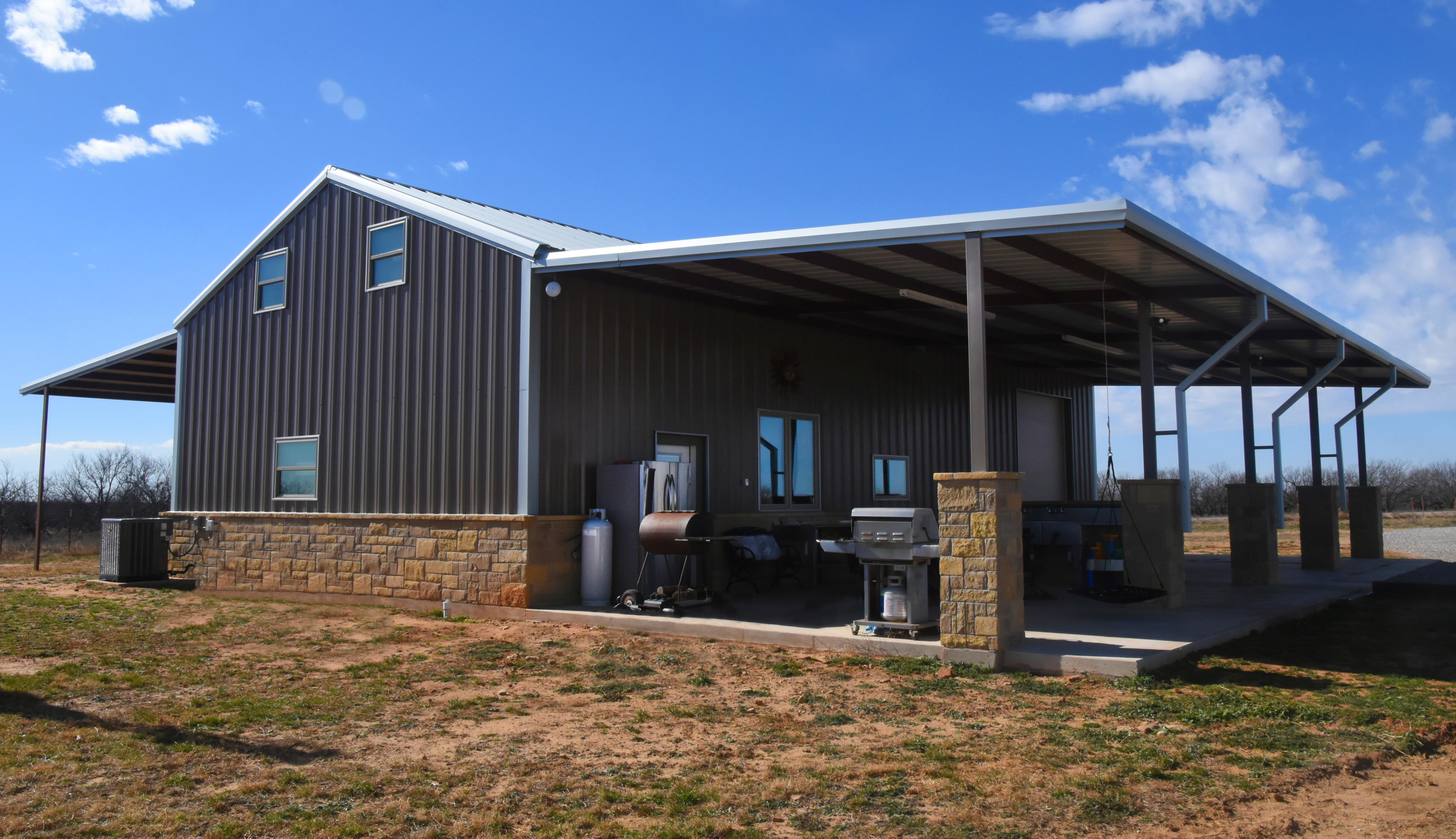 R Panel Roofing R Panel Metal Roof Mcelroy Metal
