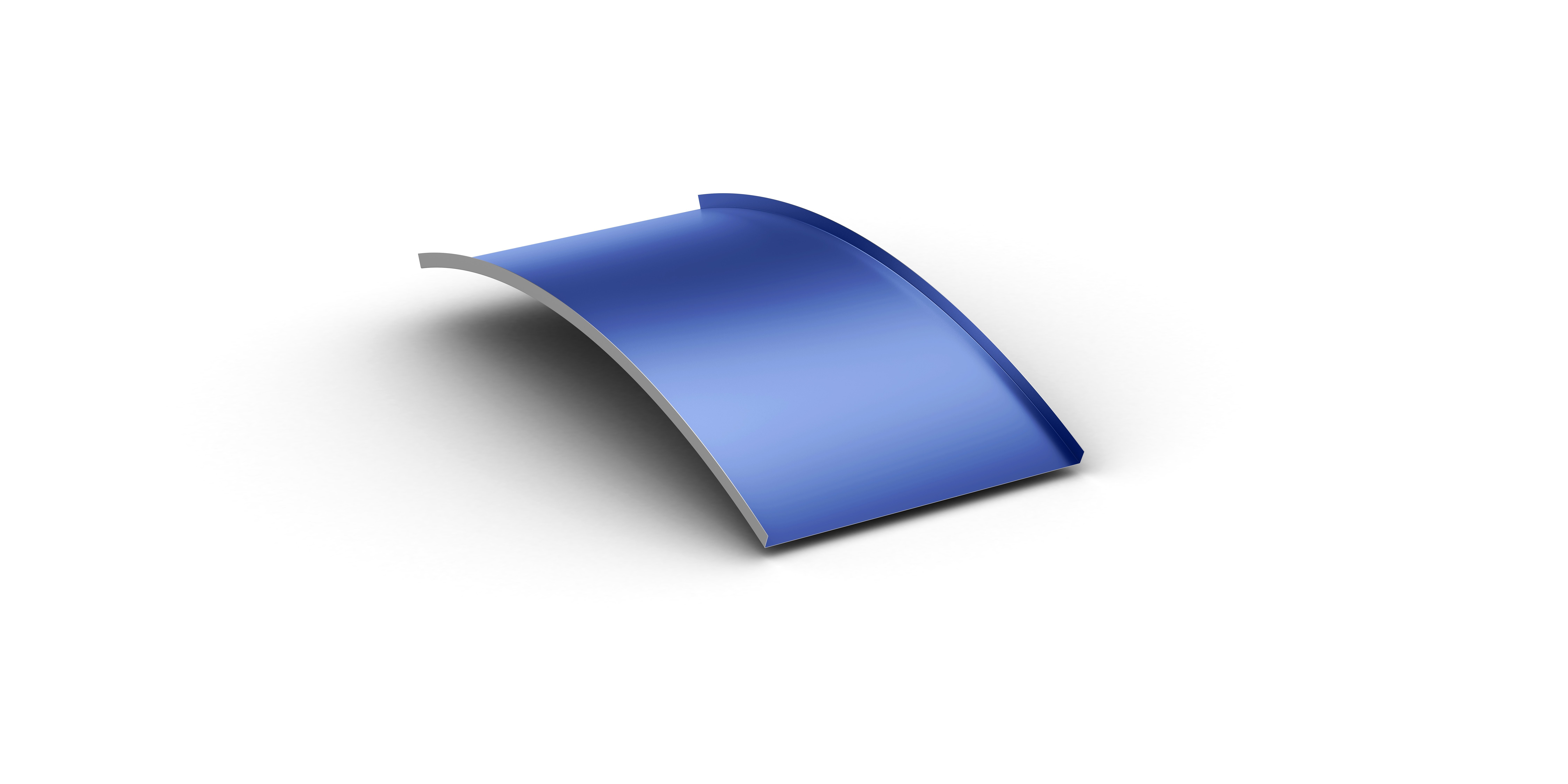 curve_medallion_BLUE_HR
