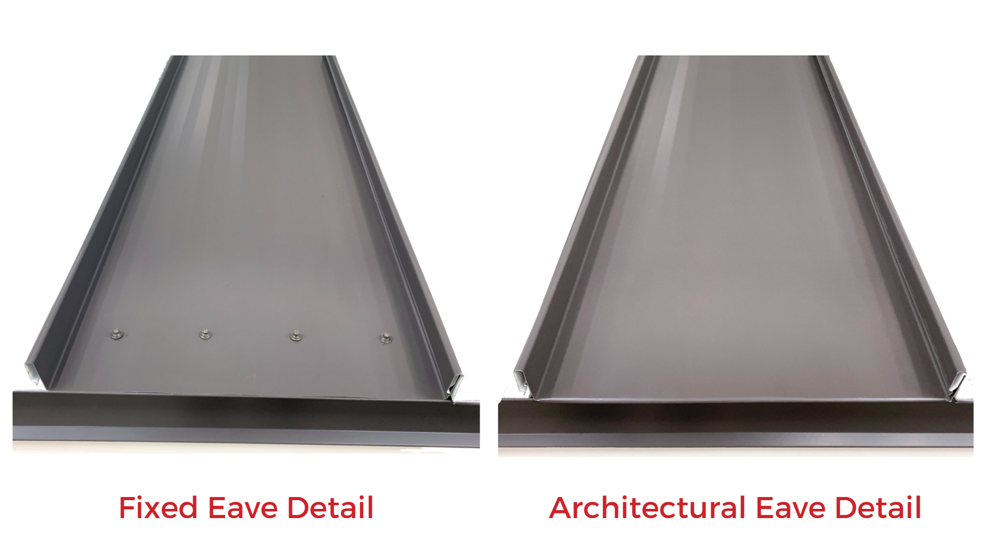 eave-notching-fixed-vs-architectural