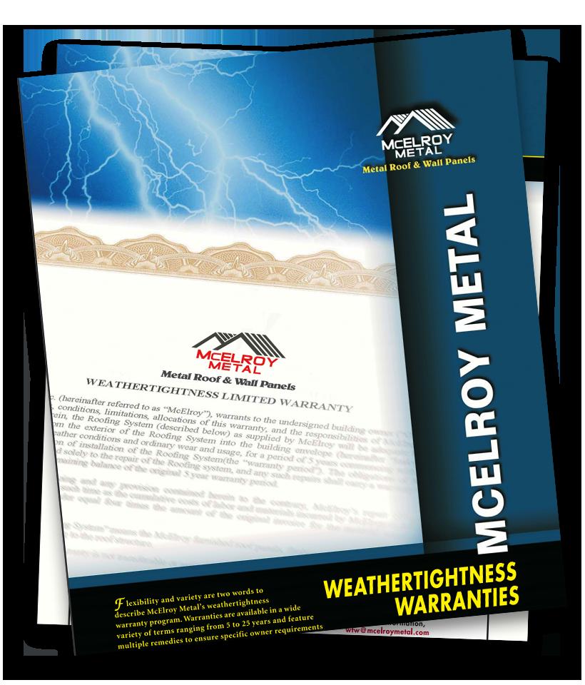 weathertightness ebook cover